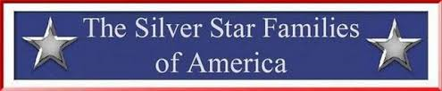 Silver_Star_Family