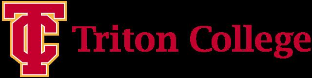 Triton_College