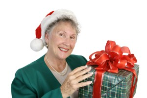 What-Are-The-Best-Christmas-Gifts-For-A-Senior-Loved-One--_16000697_800928097_0_0_14078852_300