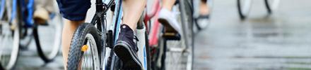 bike_line
