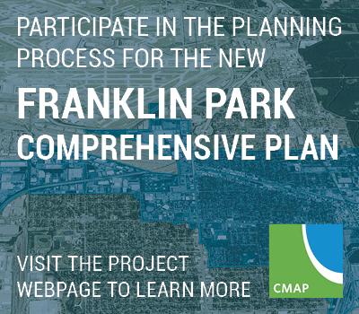 comp_plan