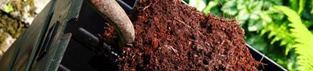 composting_line