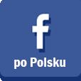 facebook_po