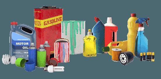 household-hazardous-waste-5