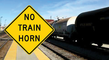no_train_horn