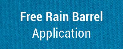rain_barrel_app_button2