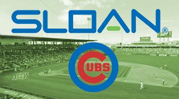 sloan_cubs