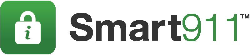 smart-911-logo