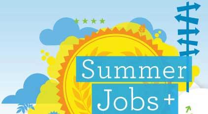 summer_jobs_2012
