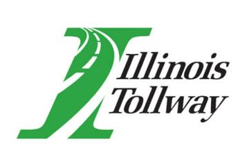 tollway2
