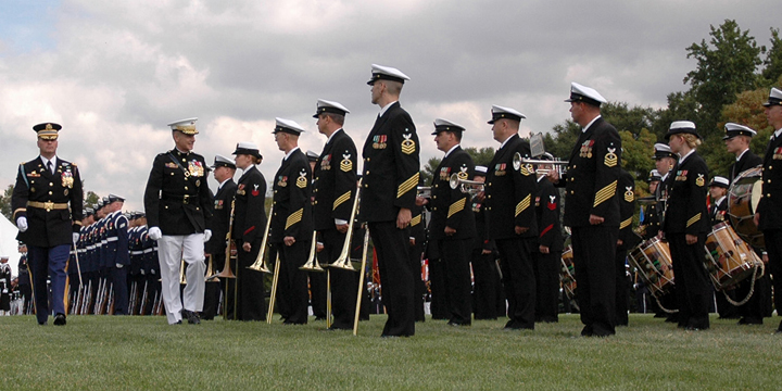 us_navy_ceremonial_band_cropped