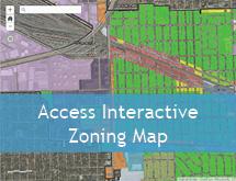zoning_map2